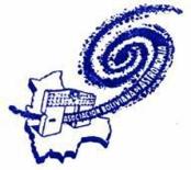 Logo300_ABA