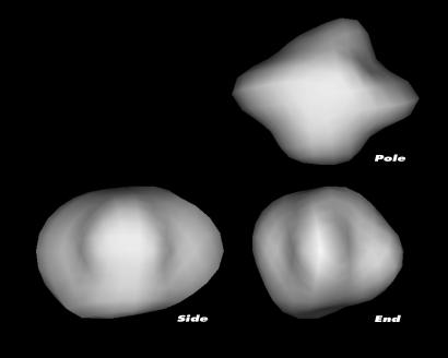 Rosetta_heic0310a_comet_67P