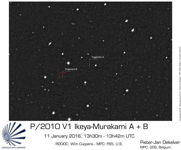 P2010V1_20160111_a+b fragment
